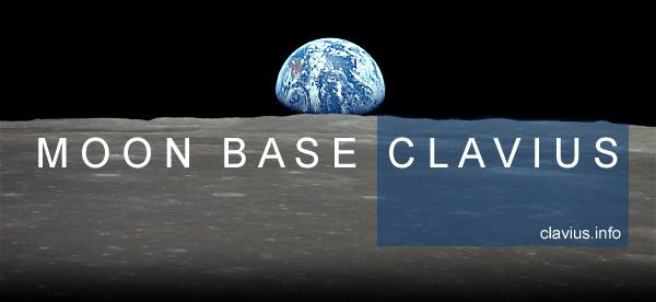 moon base challenge - photo #46